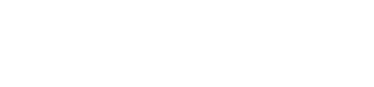 beacon_cancer_care_logo_cropped